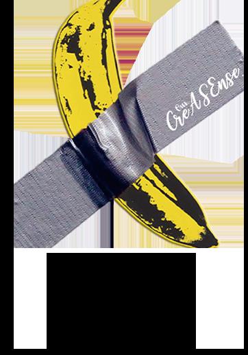 CS0000 創感單款設計系列 原創館 創感品味