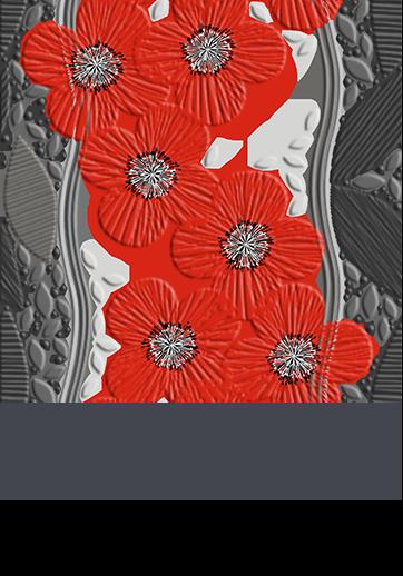 CSAD00 日式經典 原創館 創感品味