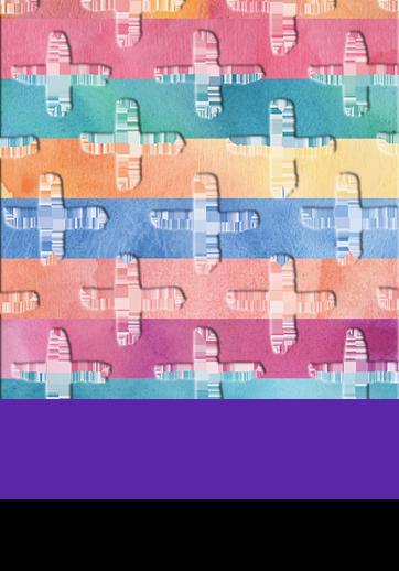 CSAF00 幾何排列 原創館 創感品味