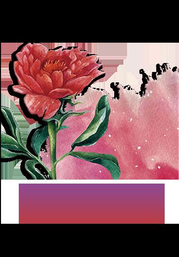 CSAZ00 漫花嫣盈 原創館 創感品味