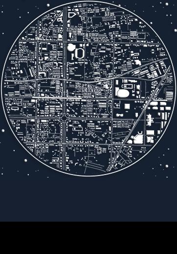 CSBF00 旅行地圖 原創館 創感品味