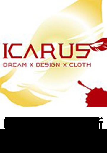 ICARUS 伊卡洛斯